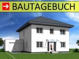 http://www.villa-marienborn.de/status-unseres-bauvorhabens