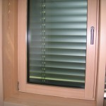 Fachgerechter Fenster - Einbau