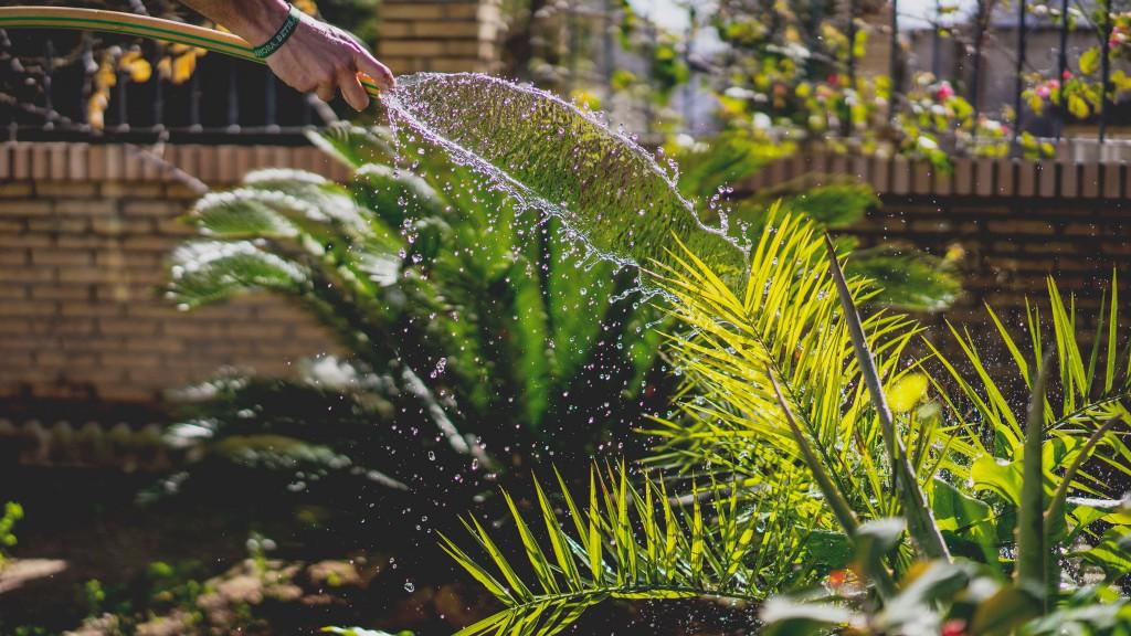 Gartengestaltungstipp: Umrüstung zur LED – Gartenbeleuchtung hilft Kosten zu sparen