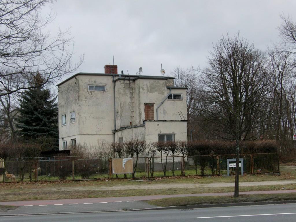 Wird das Fassadenbild durch die Dämmung zerstört?
