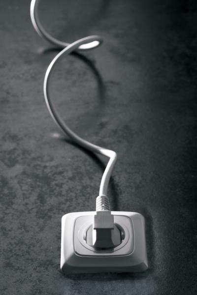 Energie sparen; Bild: © altrendo images/ Stockbyte/ Thinkstock