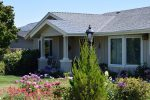 Im Einfamilienhaus die aktuellen Anforderungen der EnEV einhalten