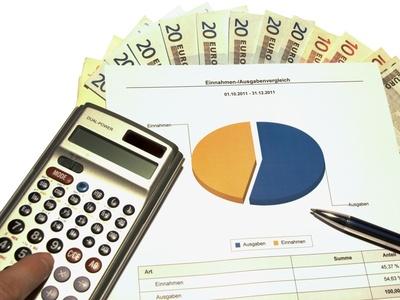 Steuertipps für Hausbesitzer; Bild: Thorben Wengert / pixelio.de