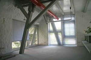 Einrichtungstipps für das neue Zuhause; Bild: RainerSturm / pixelio.de