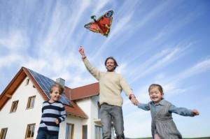 Lohnt sich Solarenergie bald gar nicht mehr?; Bild: © altrendo images/Stockbyte/Thinkstock