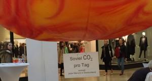 Energie- und Klimaschutztag: 10.10.2015 im Boulevard Berlin