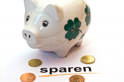 Wie Hausbesitzer ihre Steuerlast in 2017 senken können; Bild: Thorben Wengert / pixelio.de