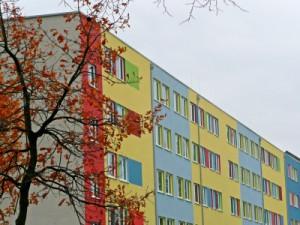 Immobilienbewertung- Wie wichtig ist das Baujahr?; Bild: Gabi Schoenemann / pixelio.de