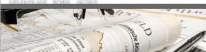 Geldanlage & Börsenhandel; Bildquelle: Geld verdienen © svort / Fotolia.de