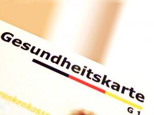 Die Wahl der richtigen Krankenversicherung - Tarife und Vergleich; Bild: Lupo / pixelio.de