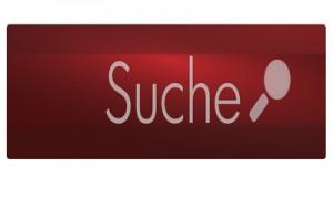Online Preisvergleich mit Preis-Suchmaschinen; Bild: Rene Pletl / pixelio.de
