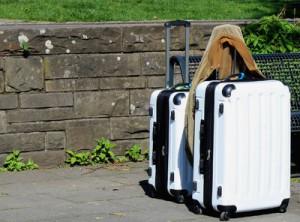 Planung der Urlaubsreise: Die passende Unterkunft finden; Bild: Rike / pixelio.de