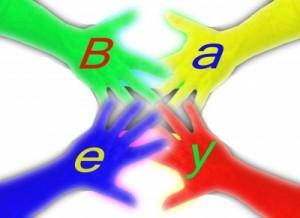 Ebay Konkurrenz nutzen; Bild: Rike / pixelio.de