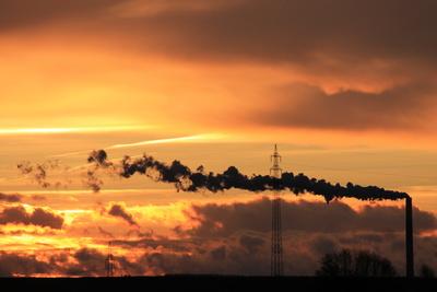 Die Berliner Energietage stehen 2017 unter dem Motto der Energiewende in Deutschland; Bild: Uwe Schlick / pixelio.de