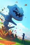 Wie funktioniert Pokémon Go?