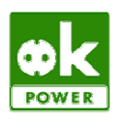 ok-Power