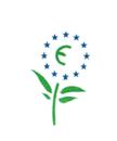 Europäisches Umweltzeichen (Europa-Blume)