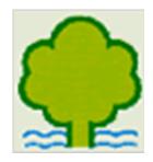 Umweltbaum