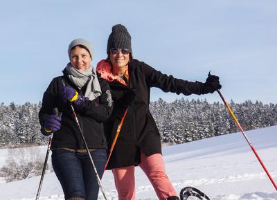 Ideal auf den Winter vorbereitet sein: 7 Tipps für Hausbesitzer im Winter; Bild: Rainer Sturm / pixelio.de