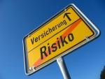 Hausratversicherungen; Bild: Rainer Sturm / pixelio.de