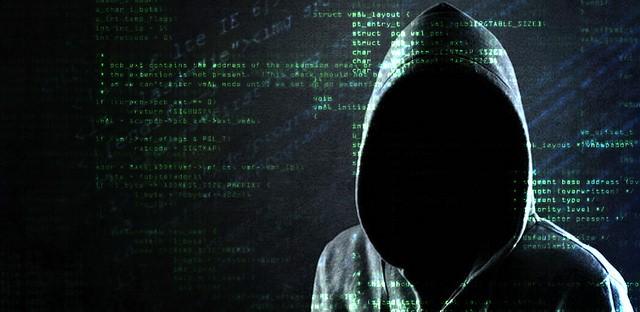 Mit Smart Home das Haus vor Einbrechern schützen; Bildrechte: Flickr Cryptocurrency Criminals Richard Patterson CC BY 2.0 Bestimmte Rechte vorbehalten
