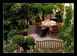 Die Terrassensaison beginnt jetzt!