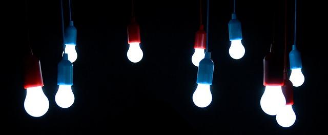 Was ist bei der Auswahl von LED Leuchtmitteln zu beachten?