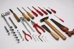 Diese 5 Werkzeuge erleichtern die Heimwerkerarbeiten