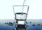 Wasserspender – ideal für jeden Haushalt