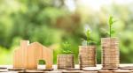 Sparen bei der Baufinanzierung - Tipps zu Zinsbindung, Anschlussfinanzierung und Eigenleistungen bei der Baufinanzierung