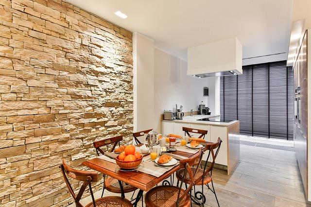 Möbel & Einrichtung: Räume punktgenau einrichten - So ist es möglich
