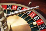 Tipps & Tricks für das erfolgreiche Zocken in einem Online Casino