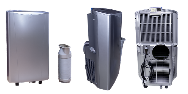 Energiesparen für Hausbesitzer - wie kann der Stromverbrauch im Haushalt gesenkt werden? - Klimageräte effizient einsetzen