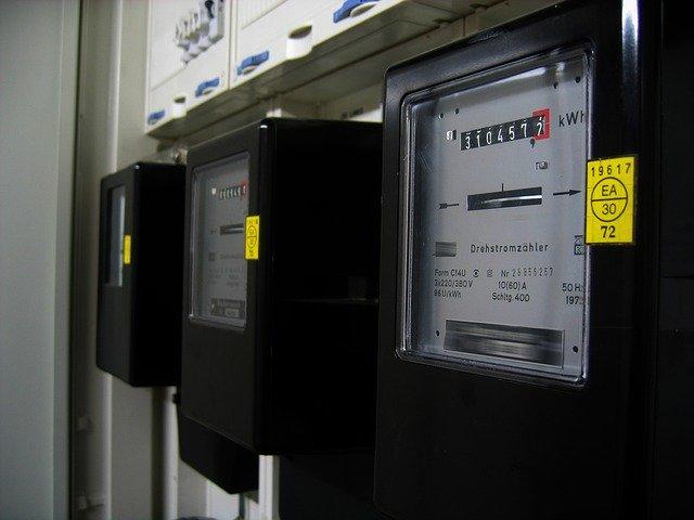 Energiesparen für Hausbesitzer - wie kann der Stromverbrauch im Haushalt gesenkt werden?