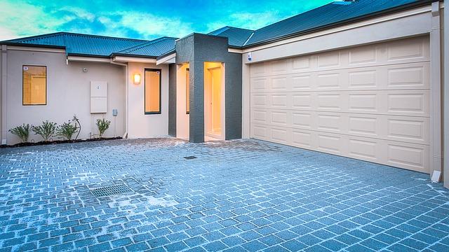 Was macht einen seriösen Immobilienmakler aus?