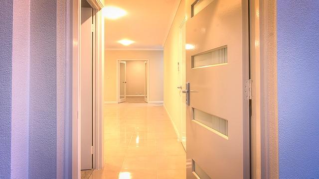 Was sind die Aufgaben eines Immobilienmaklers?
