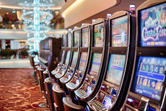 Zum Traumhaus dank Glücksspiel?