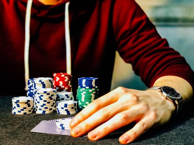 Die spannendsten Spiele im Online-Casino