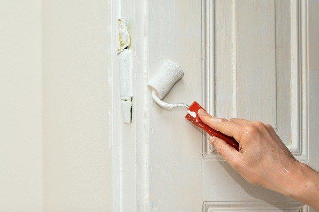 Tipps und Tricks - Vorbereitung von Renovierungsarbeiten