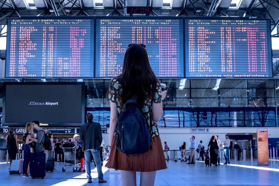 Lohnt es sich CBD auf Reisen zu probieren?