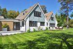 Lieber ein bisschen günstiger bleiben - Tipps zur Immobilienfinanzierung