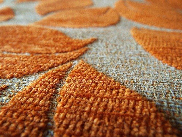 Den passenden Teppich finden - Begleiter der Raumgestaltung