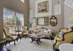 Vintage-Möbel und mehr bei Mokana