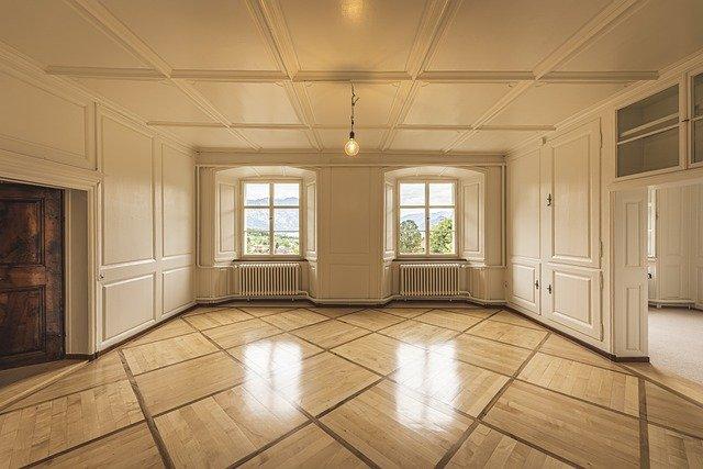 Vorteile des Immobilienmaklers bei Immobilienkäufen