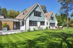 5 Tipps für den Verkauf Ihrer Immobilie