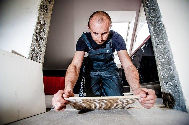Eigenleistung beim Hausbau: Welche Werkzeuge braucht man?