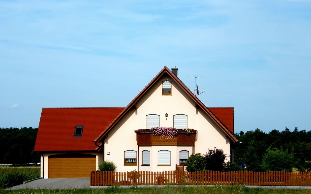Marktwert einer Immobilie kennen; Foto: Hartmut910/pixelio.de