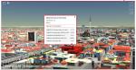 Kostenloser Solaratlas für Berlin