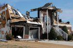 Hausratversicherung oder Wohngebäudeversicherung für Hausbesitzer