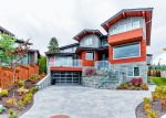 Das Architektenhaus als Traumhaus